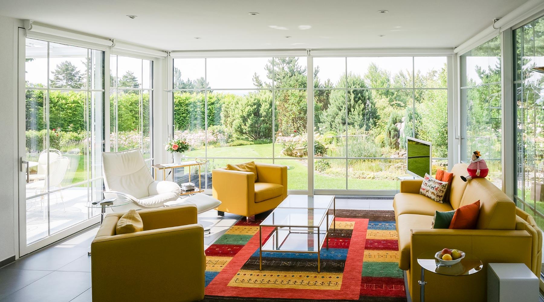 anbau haus glas stadt willich hinzen haus soll einen. Black Bedroom Furniture Sets. Home Design Ideas
